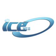 logoforgb