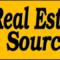1 Real Estate Source LLC